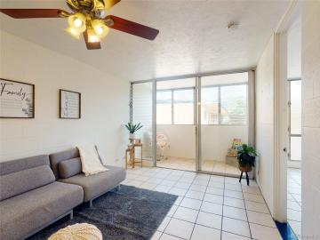 1870 Lusitana St unit #308, Pauoa Valley, HI