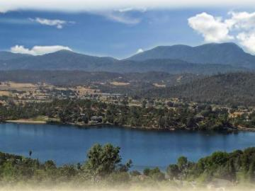 19076 North Shore Dr, Hidden Valley Lake, CA