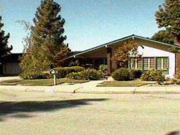 1910 Parkmont Dr Danville CA Home. Photo 1 of 1