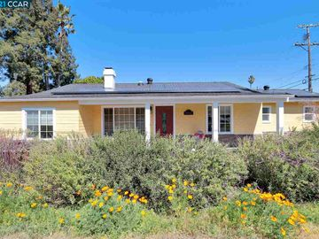 1912 Geary Rd, Pleasant Hill, CA