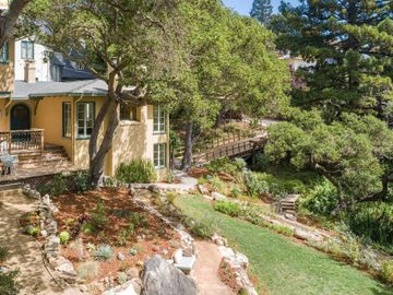 1921 Capistrano Ave Berkeley CA Home. Photo 4 of 40