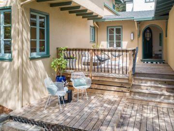 1921 Capistrano Ave Berkeley CA Home. Photo 5 of 40