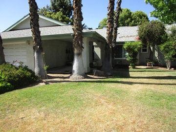 1931 San Gabriel Ave, Clovis, CA