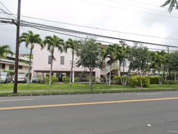 1936 Wilder Ave unit #204, Manoa-Lower, HI