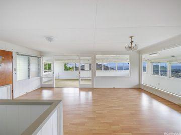 1986 Paula Dr Honolulu HI Home. Photo 2 of 25