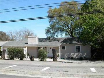 1990 Pleasant Hill Rd Pleasant Hill CA Home. Photo 1 of 1