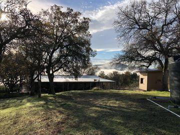 2 Rancho Siesta, Lockwood, CA