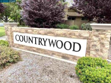 2001 Countrywood Ct, Country Wood, CA