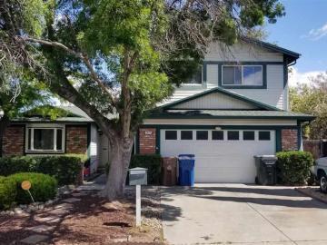 2012 Alvarado Dr, Estates, CA