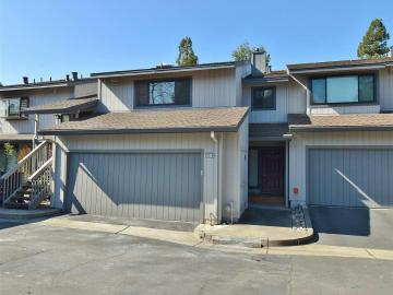 20219 Waterford Pl, Castro Valley, CA