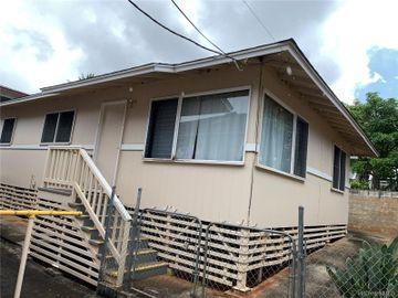 2038A Hillcrest St, Kamehameha Heights, HI