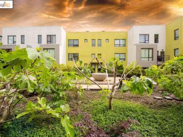 205 Palisade Dr, Alameda, CA