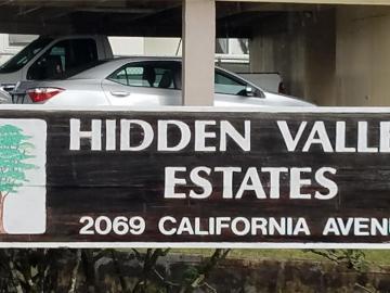 2069 California Ave, Wahiawa Heights, HI