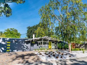 207 Santa Fe Dr, Rancho S. Miguel, CA