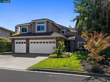 208 Bristol Ct, Bettencourt Rnch, CA