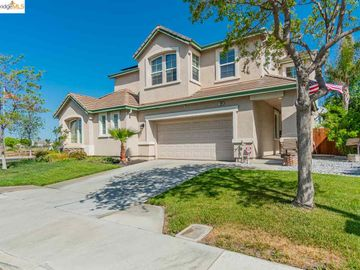 209 Whitman Ct, Ravenswood, CA