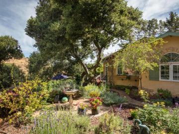 210 San Benancio Rd, Salinas, CA