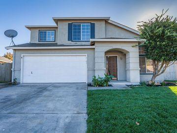 2102 Graeagle St, Diamond Oaks, CA