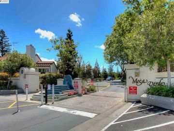 Mesa Verde condo #108A. Photo 1 of 37