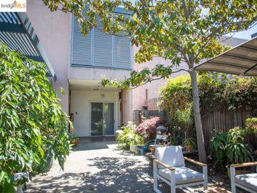 2112 West St unit #3, West Oakland, CA