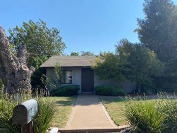 2113 Twildo Rd, Oakdale, CA