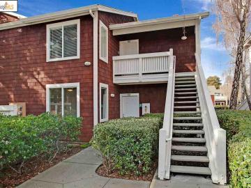 215 Marina Lakes Dr, Marina Bay, CA