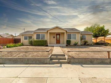 217 Toro Ave, Salinas, CA
