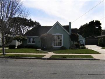 218 Pine St, Salinas, CA