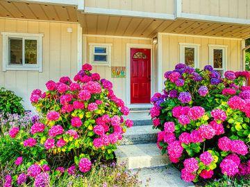219 Mountain Way, Santa Cruz, CA
