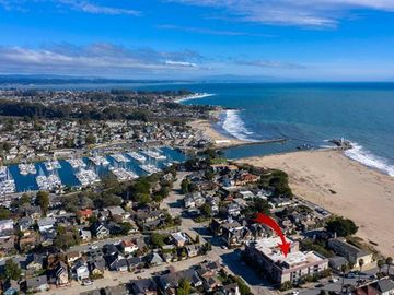 220 Atlantic Ave unit #314, Santa Cruz, CA