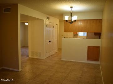 220 Paula Cir Cottonwood AZ Home. Photo 4 of 25