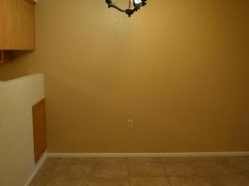 220 Paula Cir Cottonwood AZ Home. Photo 5 of 25