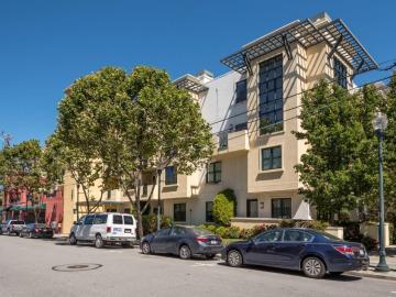 222 8th Ave unit #302, San Mateo, CA