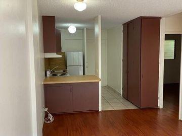 222 Kaiulani Ave unit #303, Waikiki, HI