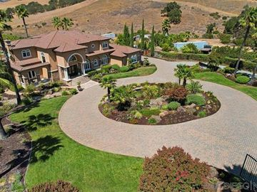 22300 Carroll Oaks Way San Jose CA Home. Photo 1 of 40