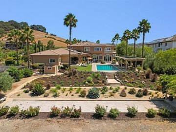 22300 Carroll Oaks Way San Jose CA Home. Photo 2 of 40