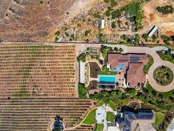 22300 Carroll Oaks Way San Jose CA Home. Photo 3 of 40