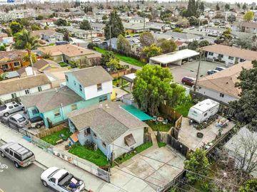 22367 Western Blvd, Downtown Hayward, CA