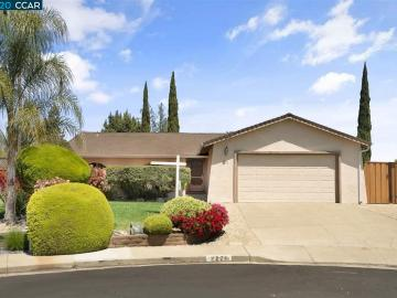 2271 Arcadia Ct, Alhambra Heights, CA