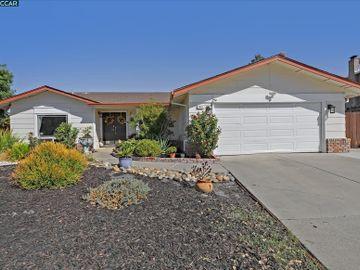 2301 Foothill Dr, Mira Vista Hills, CA