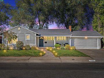 2306 Holbrook Dr, Holbrook Heights, CA