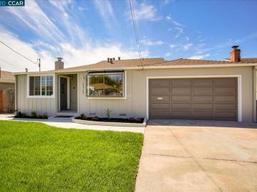 2317 Vegas Ave Castro Valley CA Home. Photo 2 of 31