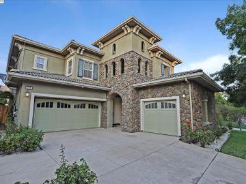 233 W Verano Way, Mountain House, CA