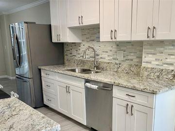 2355 Ala Wai Blvd unit #601, Waikiki, HI