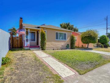2356 106th Ave, Las Palmas, CA