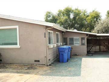 237 Gregory Ln, Brentwood, CA