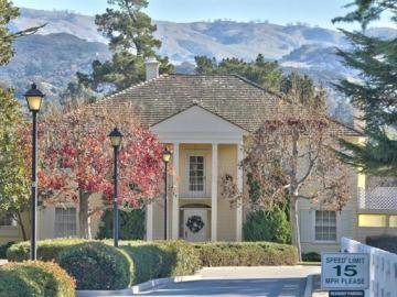 23799 Monterey Salinas Hwy, Salinas, CA