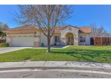 2405 Winding Brook Rd, El Paso De Robles (paso Robles), CA
