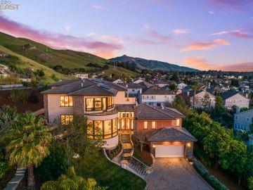 241 Clara Ct, Kimber Park, CA