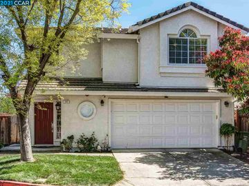 242 Ivywood Dr, Fox Glove, CA